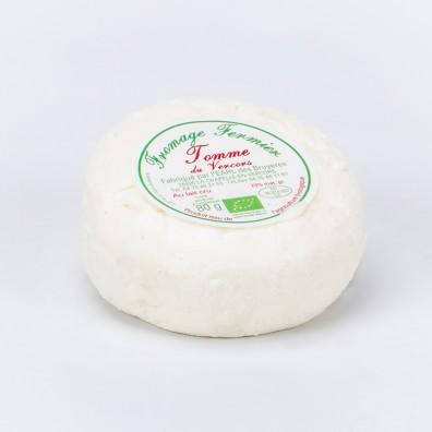 tomme-bio-du-vercors (1)