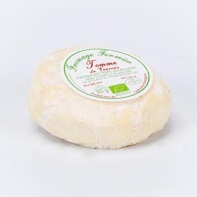 tomme-bio-du-vercors (2)