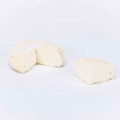tomme-bio-du-vercors (4)