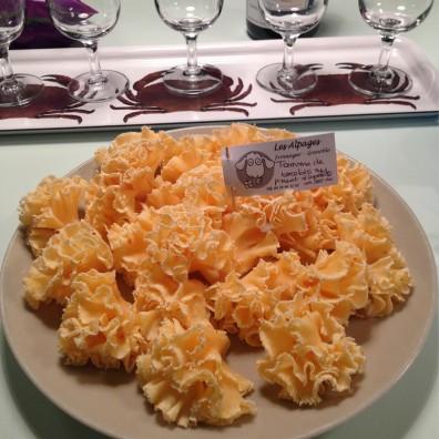 tomme-brebis-piment-espelette (2)