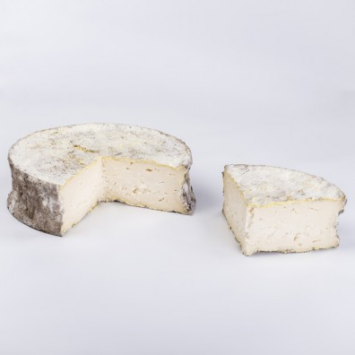 tomme-crayeuse-acheter-fromage (1)