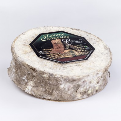 tomme-crayeuse-acheter-fromage (2)