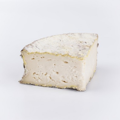 tomme-crayeuse-acheter-fromage (3)