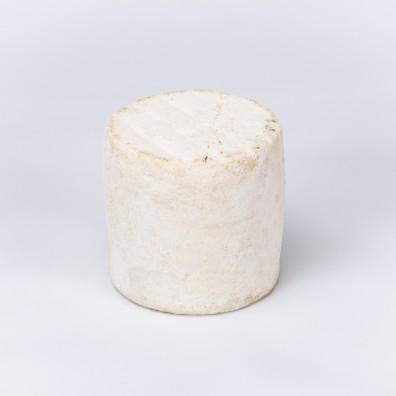 tomme-d-brebis-piment-d-espelette