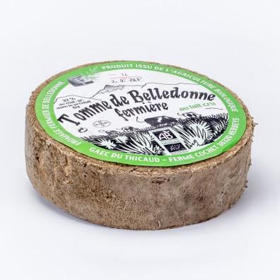 tomme-de-beledonne (1)