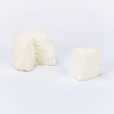tomme-de-brebis-de-la-motte-d-aveillans (2)