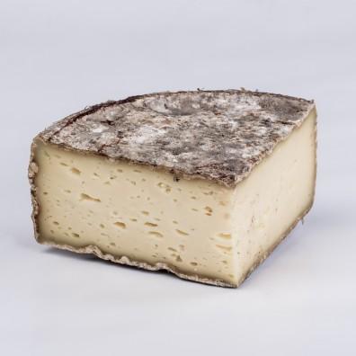 tomme-de-savoie-acheter-fromage