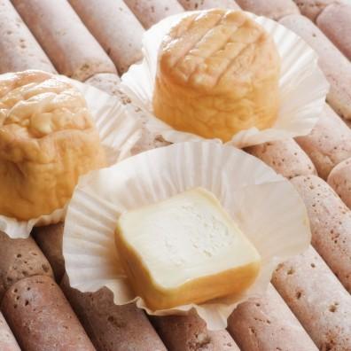 trou-du-cru-fromage