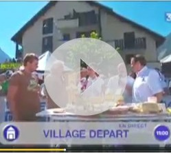 village-depart-france-3-vincent-ferniot-bourg-d-oisans-fromage-serge-papagalli