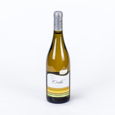 vin-blanc-cuvee-orelie-aperitif
