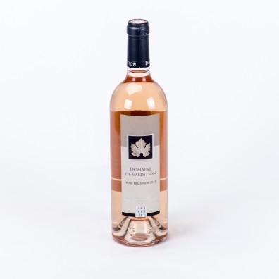 vin-rose-domaine-valdition-aperitif
