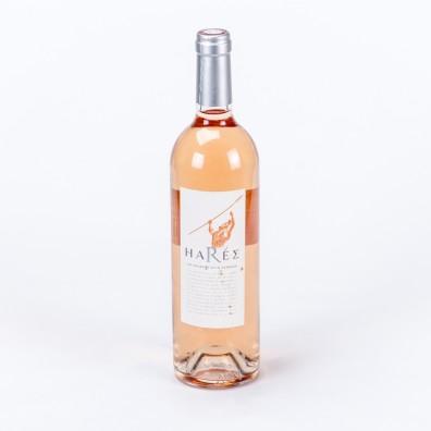 vin-rose-hares-aperitif