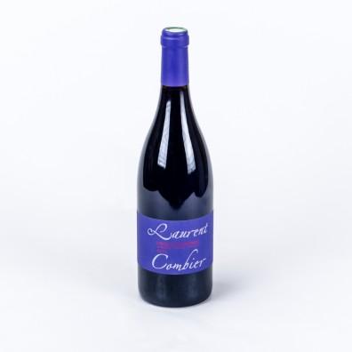 vin-rouge-laurent-combier-aperitif