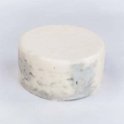bleu-de-brebis-acheter-fromage