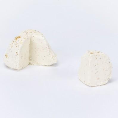 delice-de-pommard-au-cassis (2)