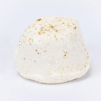 delice-de-pommard-cassis