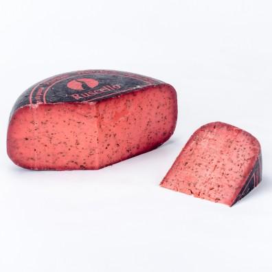 gouda-a-la-tomate-ruscello (2)