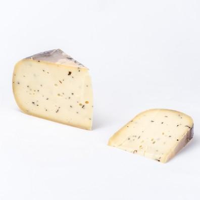 gouda-a-la-truffe (1)