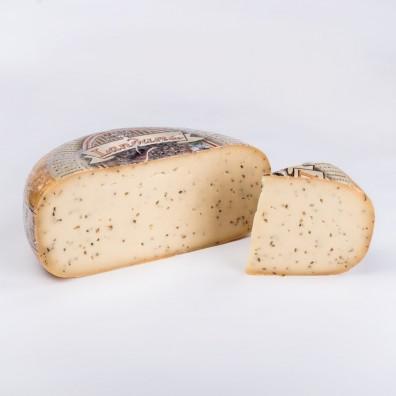 gouda-cumin-acheter-fromage (1)