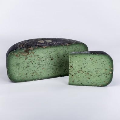 gouda-pesto-ruscello-acheter-fromage (1)