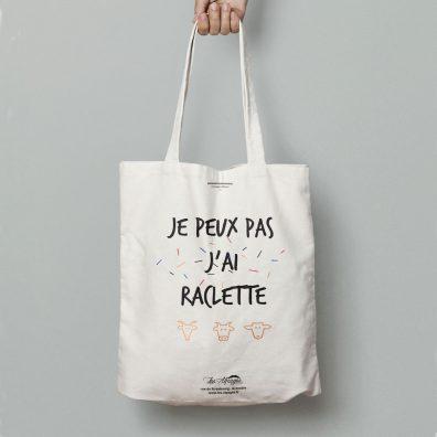sac-cadeau-tote-bag-je-peux-pas-j-ai-raclette