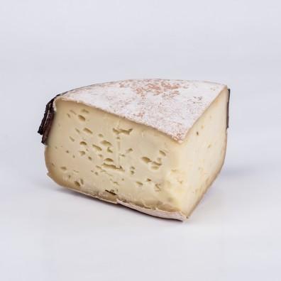 moelleux-du-revard-acheter-fromage