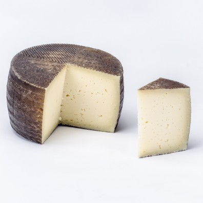 queso-manchego (1)