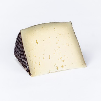 queso-manchego (2)