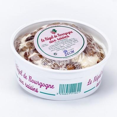 regal-au-raisin (1)
