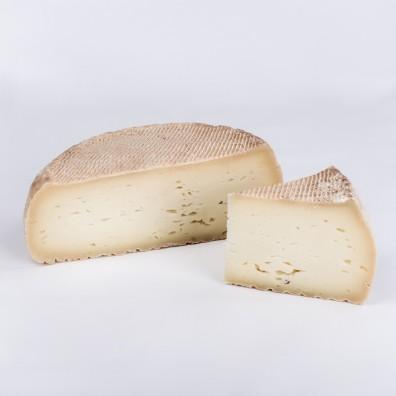 tomme-de-brebis-mont-aiguille-trieves-acheter-fromage (2)