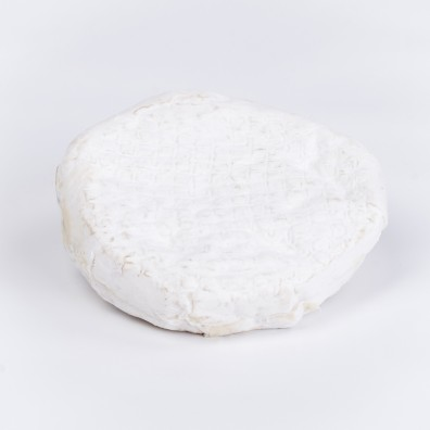 tomme-vaudoise-acheter-fromage