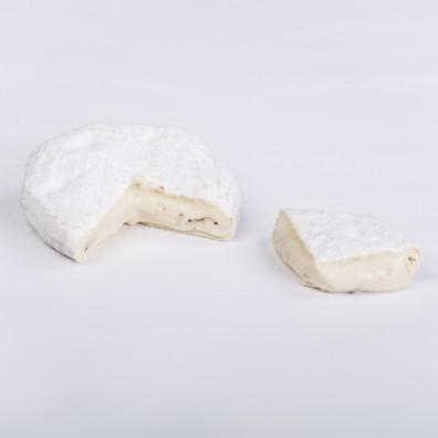 tomme-vaudoise-truffe-acheter-fromage (2)