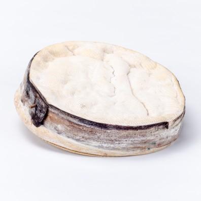 vacherin-des-bauges (2)