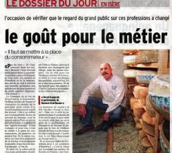 dauphine-liberé-octobre-2014-salon-dauphinois-gastronomie-bernard-mure-ravaud-fromagerie-les-alpages-grenoble