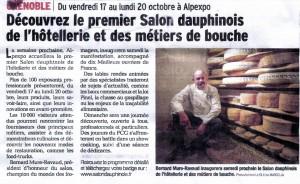 salon-dauphinois-hotellerie-metier-de-bouche-2014-president-d-honneur