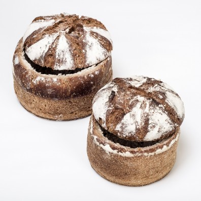 caquelon-poellon-a-fondue-pain (3)