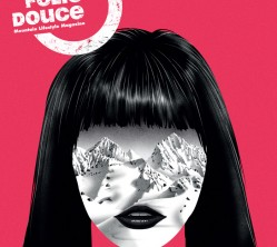 folie-douce-couverture