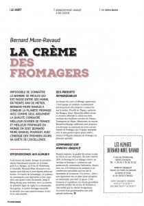 folie-douce-magazine-image-page-1