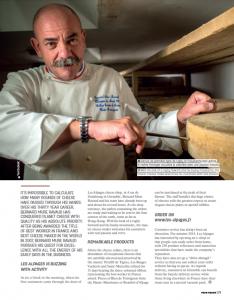 folie-douce-magazine-image-page-2