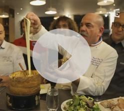 les-escapades-de-petitrenaud-fromagerie-les-alpages-grenoble