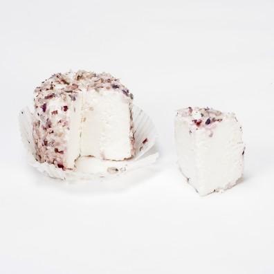 acheter-fromage-chevre-echalote (2)