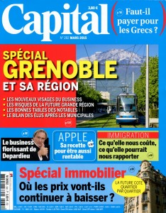 capital-les-alpages-grenoble (2)