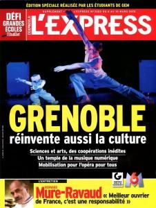 l-express-grenoble-fromager-meilleur-ouvrier-de-france-esc (1)