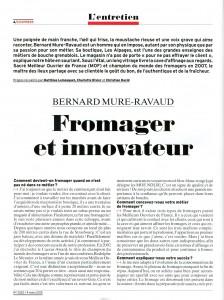 l-express-grenoble-fromager-meilleur-ouvrier-de-france-esc (2)
