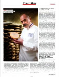 l-express-grenoble-fromager-meilleur-ouvrier-de-france-esc (3)