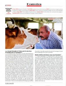 l-express-grenoble-fromager-meilleur-ouvrier-de-france-esc (4)