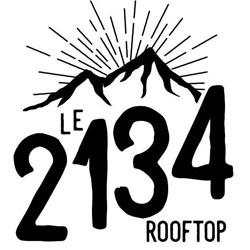 2134-restaurant-bourg-saint-maurice