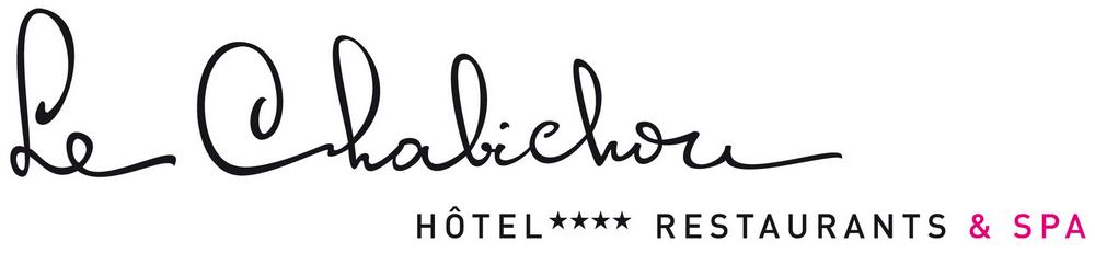 Le_Chabichou_Logo