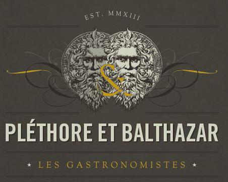 Pléthore-Balthazar