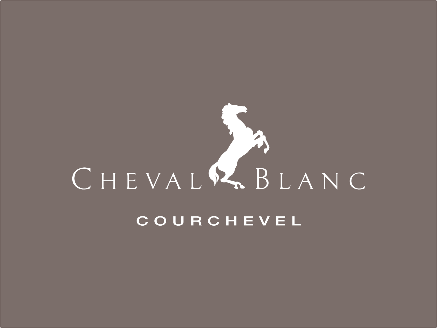 cheval-blanc-hotel-courchevel